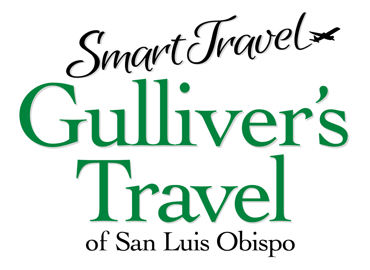 Gullivers Travel Logo_300dpi